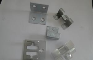 不锈钢连接卡扣价格|曲靖市不锈钢连接卡扣|不锈钢连接卡扣厂家