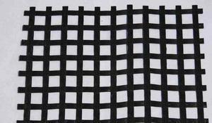 玻璃纤维土工格栅、钢塑土工格栅、塑料土工格栅、聚酯经编涤纶