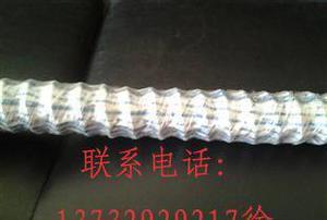 厂家直销高品质土工材料 软式透水管