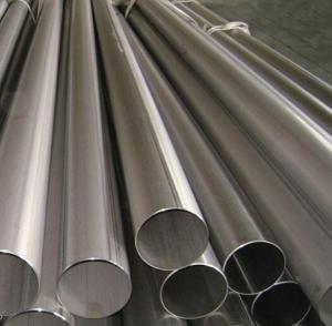 广发钢管  不锈钢管