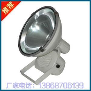 ZT6900防水防塵防震投光燈
