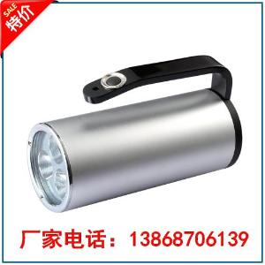 Ad-5600C手提式防爆照明燈