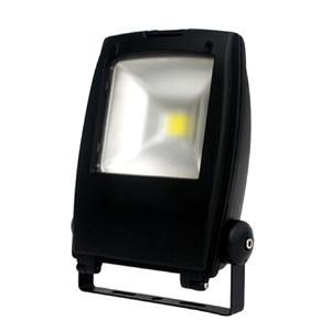 100WLED投光灯LED泛光灯批发