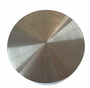 Inconel 625耐蝕合金
