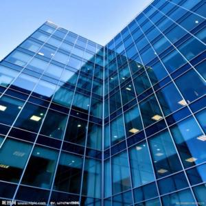 低辐射镀膜玻璃(LOW-E)
