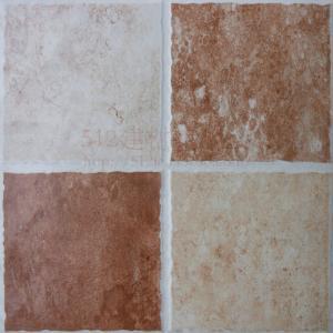 特价佛山正品瓷砖3026 厨房墙砖卫生间地砖 300x300 防滑喷墨欧式