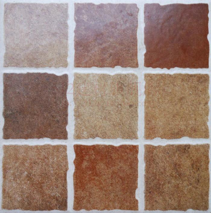 厨房墙砖卫生间地砖 300x300