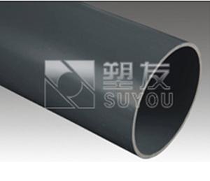 供应塑合金电力电缆保护管