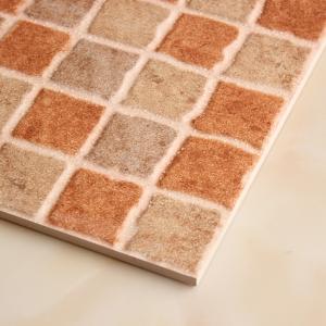 特价欧式复古马赛克仿古砖 厨房300x300卫生间田园墙地瓷砖 33076