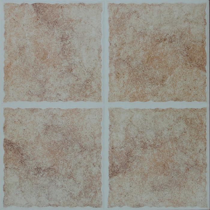 元素正品瓷砖300厨房卫生间四方格欧式田园墙砖地砖