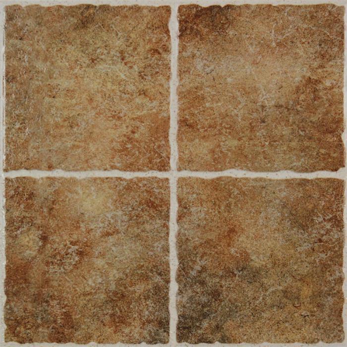 特价意大利欧式复古仿古瓷砖3010厨房300300卫生间