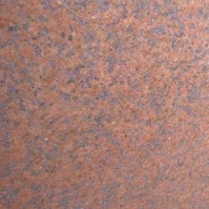 新疆红花岗岩 天山红石材 云浮花岗岩石材 大量红色花岗岩石材