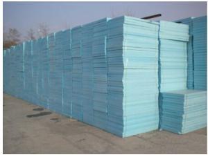 保温材料 挤塑板 xps挤塑板 挤塑板 建筑保温材料