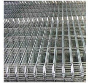 建筑网片 矿用防护网 地暖网