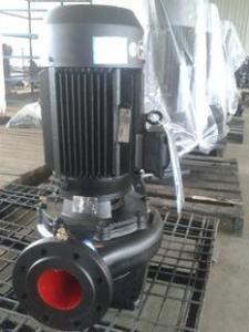 供應 空調泵/源立/GD100-32