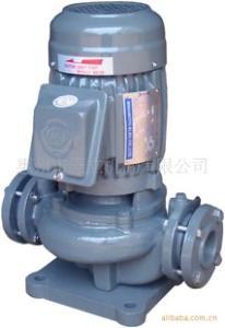 源立水泵廠家直銷源和YLGC100-18離心水泵