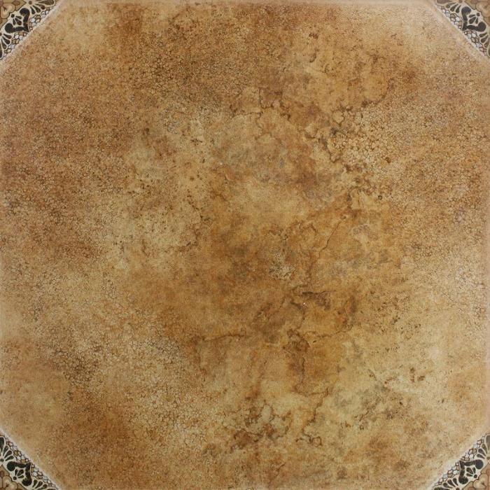 客厅地砖 欧式复古砖 瓷砖