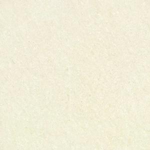 世强瓷砖玻化砖  编号:SQB6001