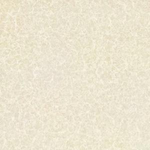世强瓷砖玻化砖  编号SQC6001