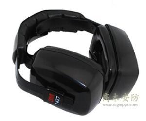 3M 1427 耳罩