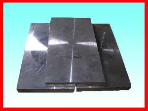 4J36板材,殷钢板材,温控器