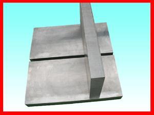 4J29板材,可伐板材,玻璃封接