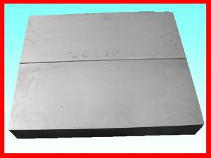 4J42板材,铁镍合金,密封件