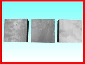 Monel K500板材,耐蚀合金