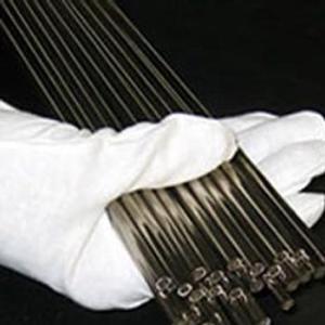 薄壁不銹鋼精密管 304不銹鋼精密管-拋光面