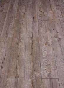 大量 4103家用木地板 环保E1耐磨木地板