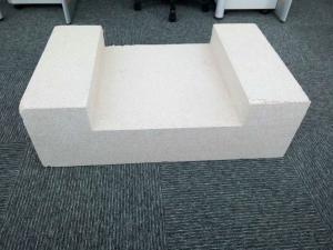 全国唯一一家专业生产热固型改性聚苯板装饰线条(真金板装饰线条)