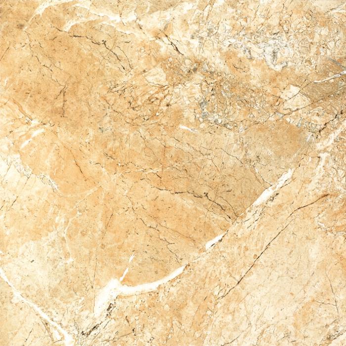 蒙娜丽莎瓷砖/罗马天韵石/FMB1002PCM