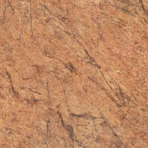 蒙娜丽莎瓷砖/罗马春天/西班牙雨林啡8FB0235PCM