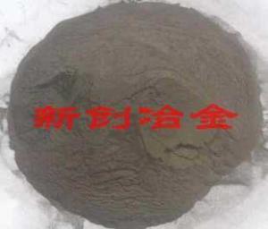 低硅铁粉 fine / c60 水雾化低硅铁粉 选矿专用 实地认证企业