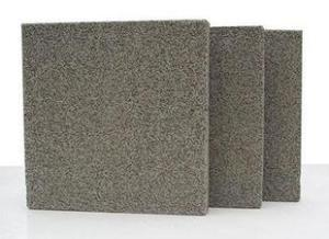 供应水泥发泡保温板,防火板、空调风管板、防火门芯板,发泡剂