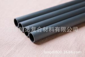 碳纤维管材 碳纤维管 管材 支撑用碳纤维杆 加工订做直销