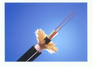 供应ADSS光缆厂家 全介质自承式光缆ADSS-24B1