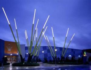 景觀燈質優價廉 專業制造