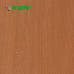 【水性木器漆】木纹漆 仿古漆 做旧效果红木家具漆 钢管不锈钢漆