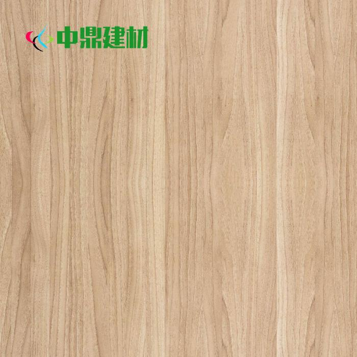 【水性木器漆】木紋漆 仿古漆 做舊效果紅木家具漆 鋼管不銹鋼漆