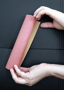 山西柔性石材安全环保饰面材料