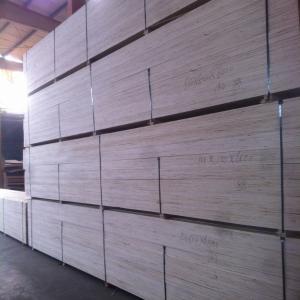 供应烨鲁木业锅炉包装材料LVL、单板层积材