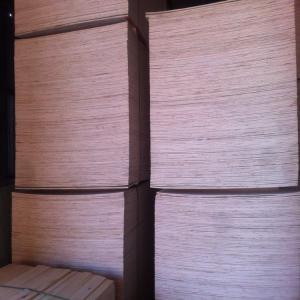 定尺LVL多層板LVL層積材免熏蒸木方批發