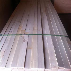 LVL優質產品規格可定制免再割據 足尺免熏蒸木方批發