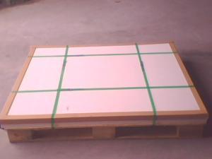 A级防火保温板