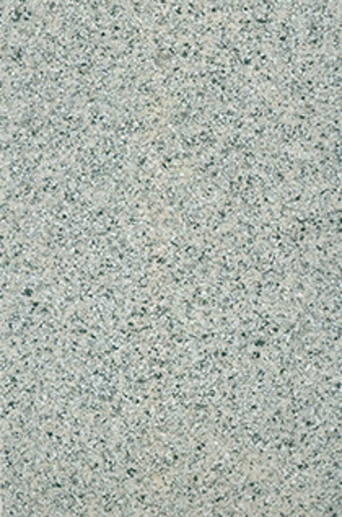 内蒙供应瑞源柔性多彩石幻彩石软瓷砖