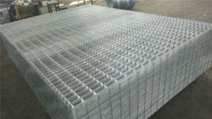 镀锌防护网 建筑网片 煤矿防护网