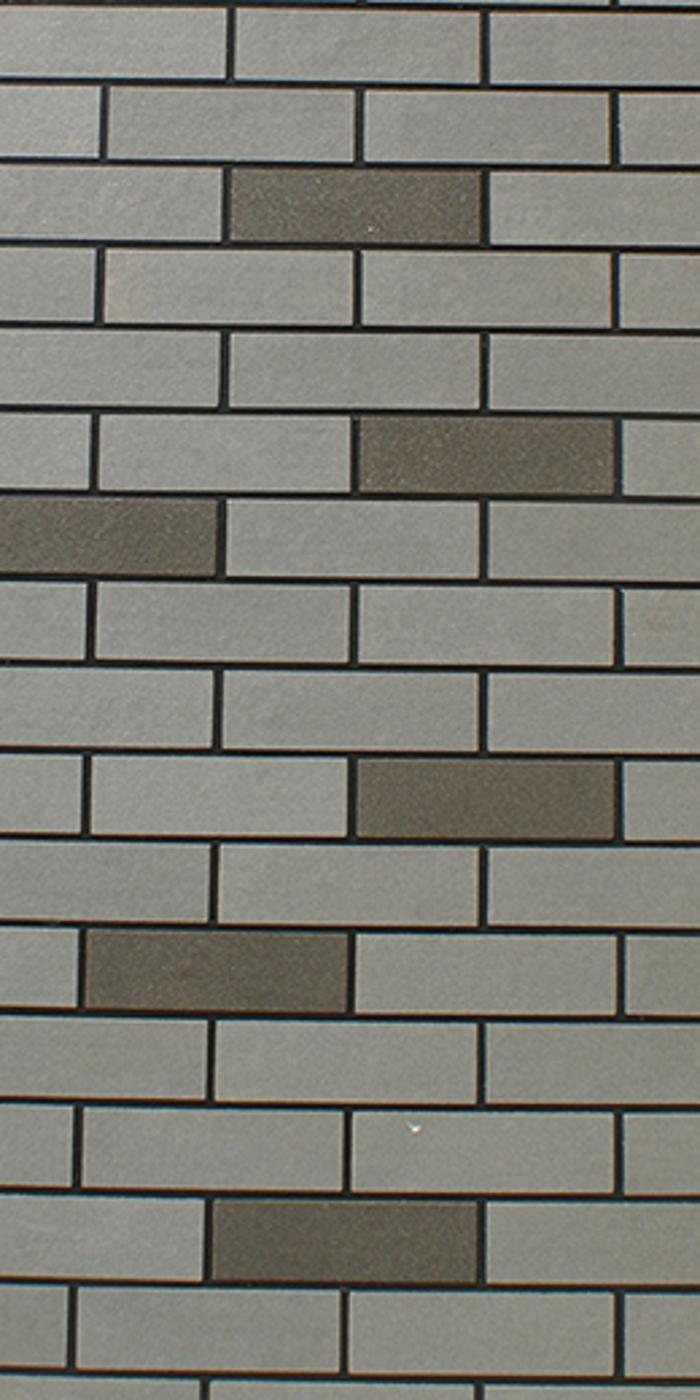 六盤水市新型外墻飾面材料柔性石材飾面磚軟瓷磚輕質安全不脫落
