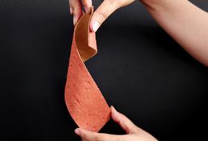 安顺市新型外墙饰面材料柔性石材饰面砖软瓷砖轻质安全不脱落