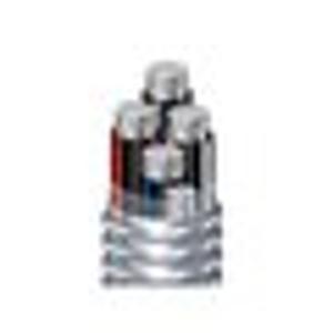 稀土高铁铝合金连锁铠装电力电缆YJHL8(AC90)